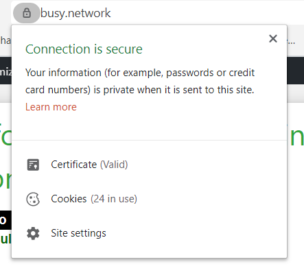 How to force browser redirect insecure HTTP to secure HTTPS, on your website