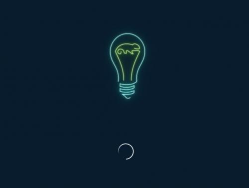 How to install openSUSE Tumbleweed - KDE Plasma desktop: logging in